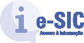 Sistema Eletrônico do Serviço de Informação ao Cidadão do Sesc Pará